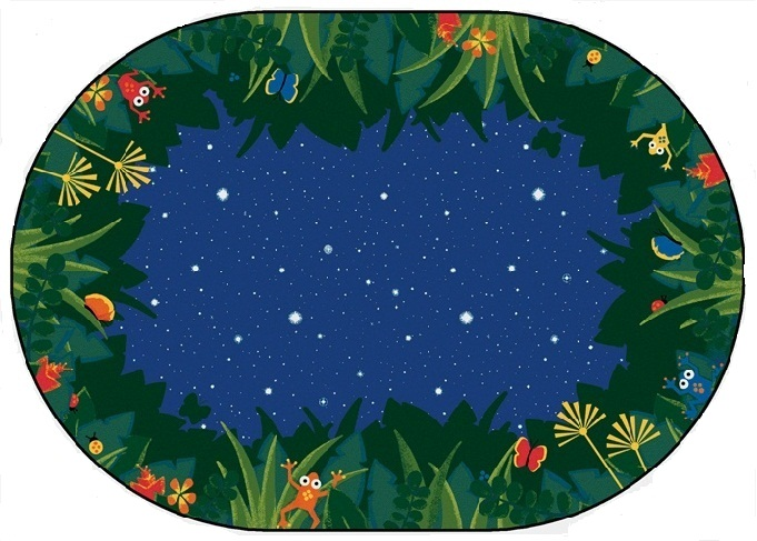 6503-peaceful-tropical-night-carpet-310-x-55-oval