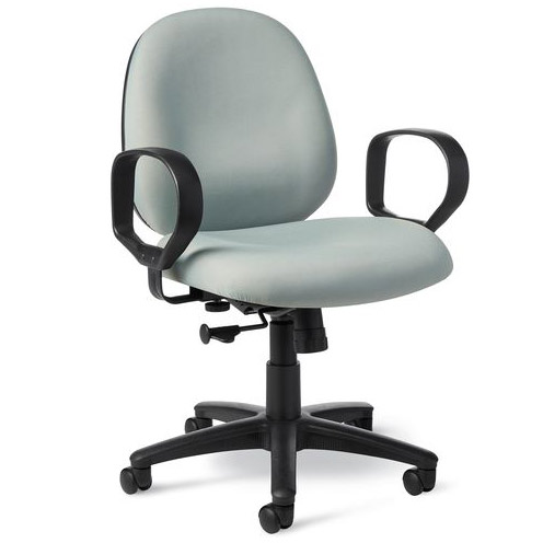 bc85br85-extra-wide-executive-chair-with-loop-arms