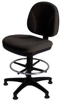 bc41-simple-function-stool-with-glides