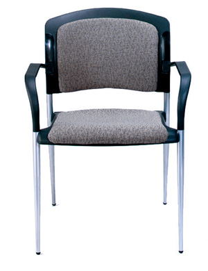 sg3b-1722h-black-fabric-titanium-frame-guest-chair
