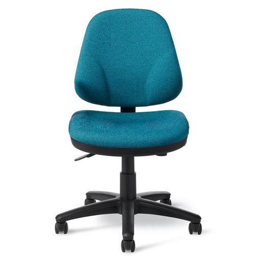 bc46-grade-2-fabric-office-task-chair