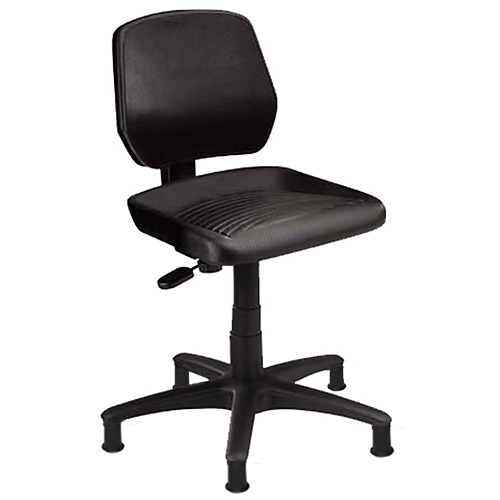 ws22-workstool-basic-task-chair-with-glides