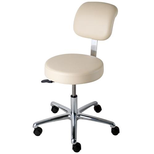 cl22-vinyl-professional-lab-stool-with-back