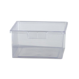 66001-sw-single-wide-clear-cascade-tote-6-d