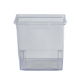 66002-sw-standard-wide-clear-cascade-tote-12-d