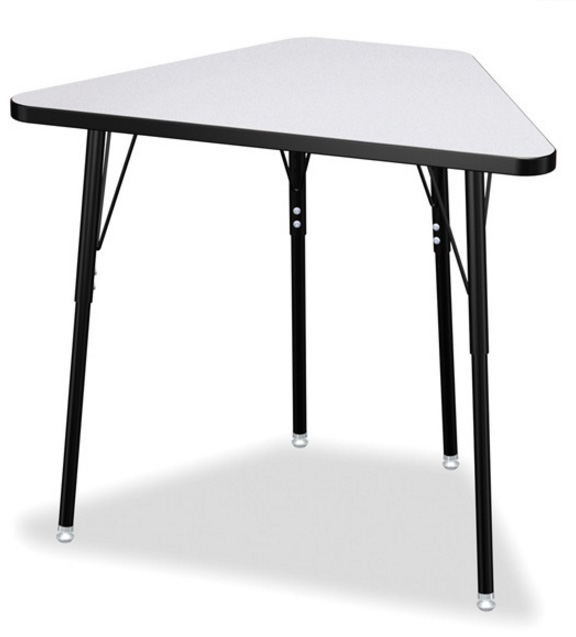 6637jca-berries-trapezoid-desk