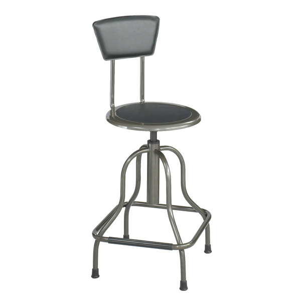 diesel-stools-by-safco-products