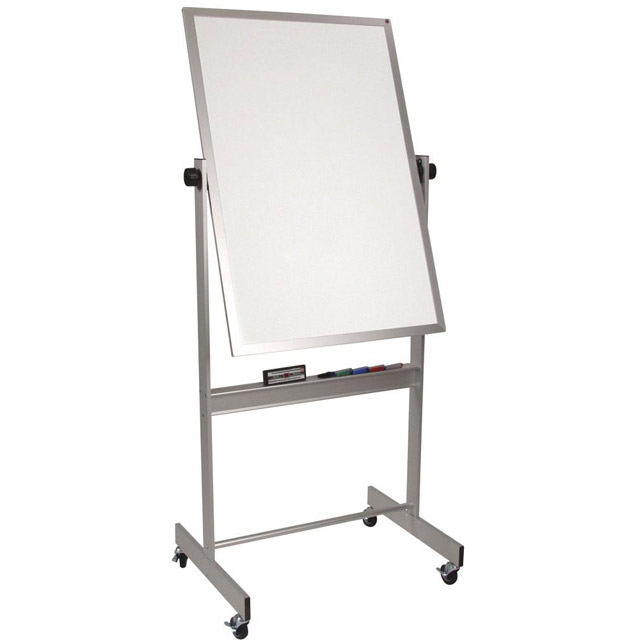 668achh-30x40-deluxe-reversible-doublesided-durarite-markerboard