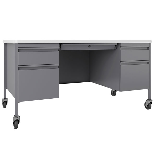 fortress-mobile-double-pedestal-teacher-desk