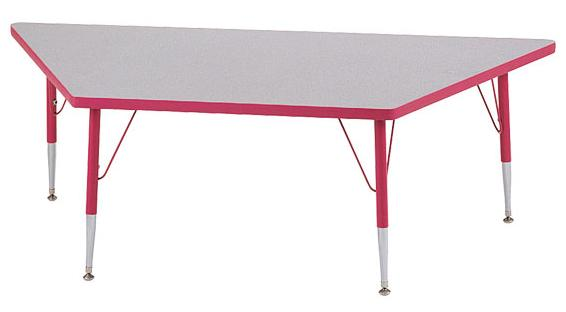fs849tr3060-30-x-30-x-60-trapezoid-color-banded-gray-top-activity-table