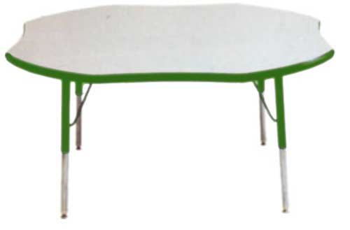 fs849cl48-48-clover-color-banded-gray-top-activity-table