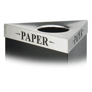 9562-safco-trifecta-waste-bin-lid-paper