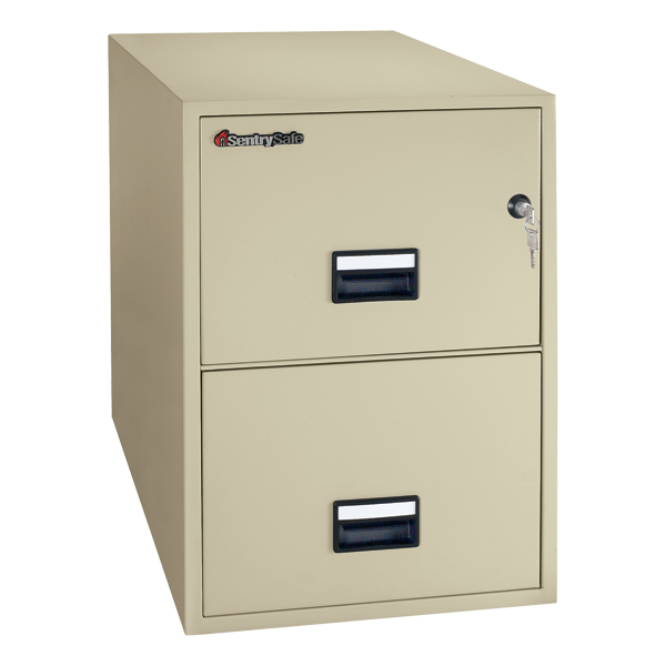 2g2500-2-drawer-legal-fireresistant-file-cabinet-25d