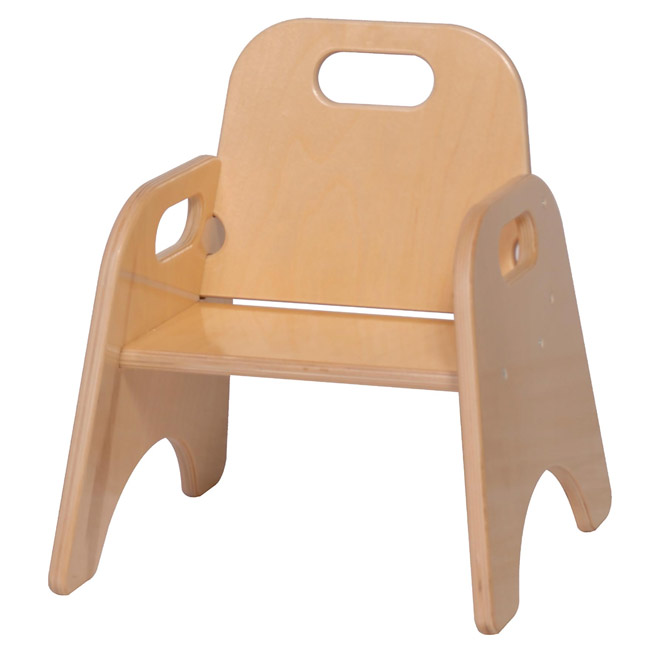ang1361-toddler-chair-7-
