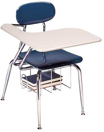 455sp-1512h-38-seat-and-back-solid-plastic-chair-desk