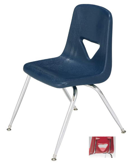 120-series-chair-by-scholar-craft