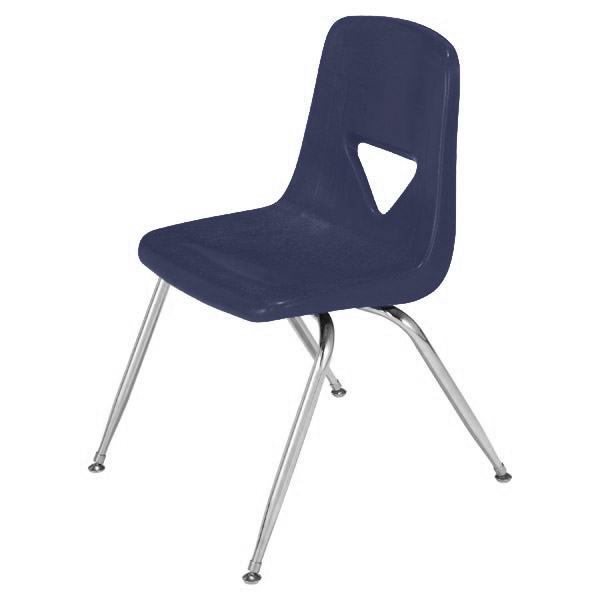 123-scholar-craft-1312-chrome-frame-stack-chair