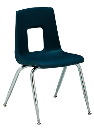 1015-scholar-craft-1512h-chrome-frame-stack-chair
