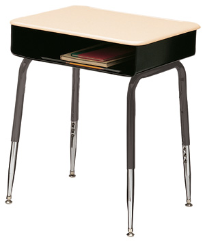 sc2900spbk-scholar-craft-sand-solid-plastic-top-open-front-desk