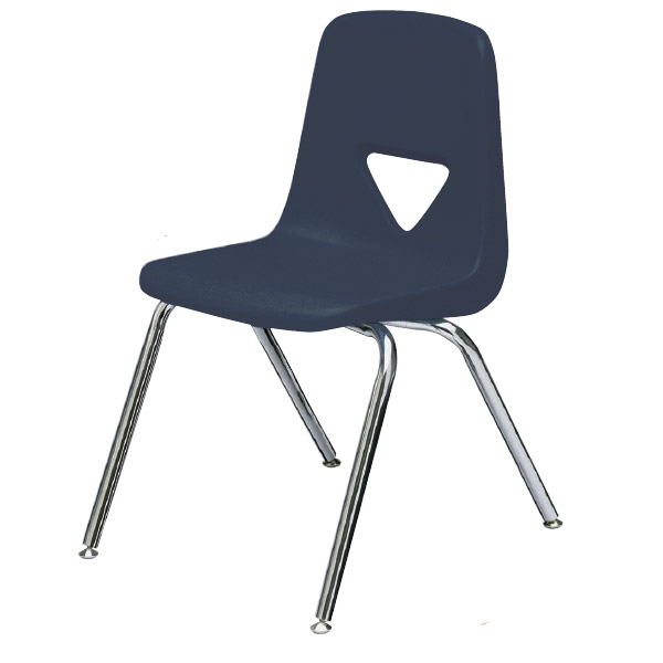 wdqssc123na-quick-ship-120-series-stack-chair-navy-w-chrome-frame-13-12