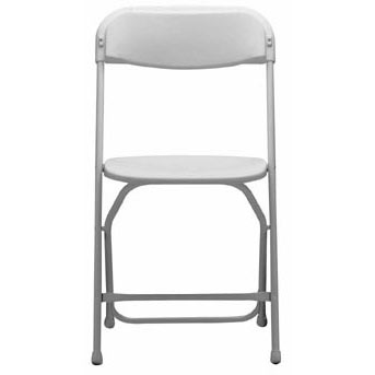 sf2250-2250-series-polypropylene-dining-height-folding-chair