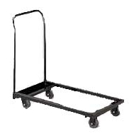 sf2250-2250-series-folding-chair-dolly