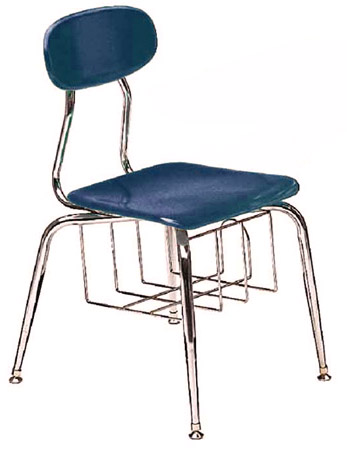 187bb-1712h-58-solid-plastic-chair-with-book-basket