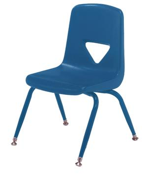119-912-matching-frame-school-chair-by-scholar-craft