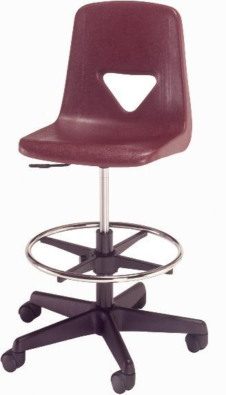 110l-series-shell-star-stool-w-foot-ring