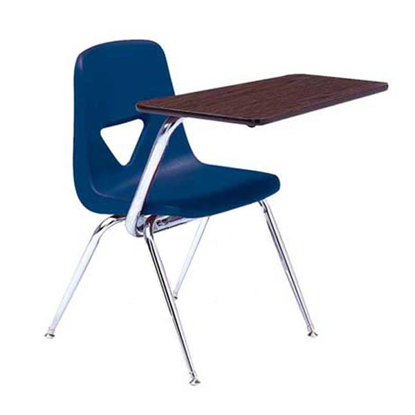 525fbnbr-chair-desk-wo-bookbasket-laminate-top-1512h