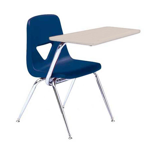 525spnbr-chair-desk-wo-bookbasket-solid-plastic-top-1512h