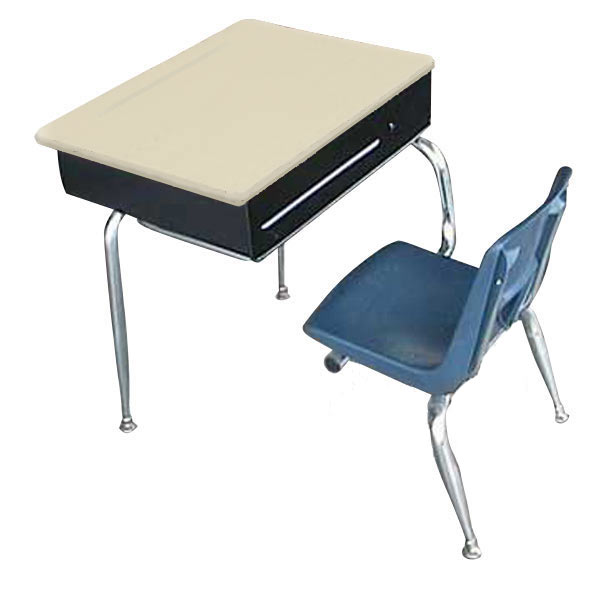 725sp-open-front-combo-desk-solid-plastic-top-15-12-seat-height