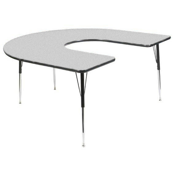 fs849hs6660-horseshoe-activity-table-66-w-x-60-l