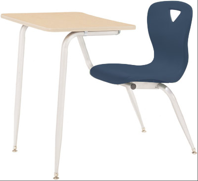 6618spcobr-scholar-craft-accolade-solid-plastic-top-18-h-combo-chair-desk