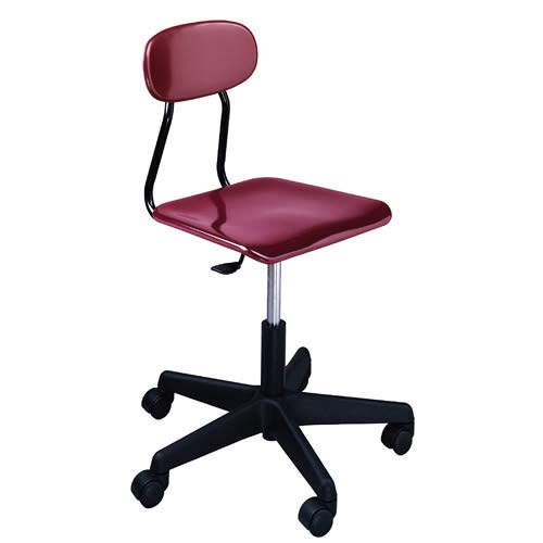 190-adjustable-height-solid-plastic-chair-w-casters