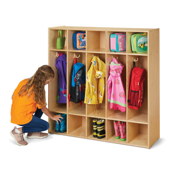 7106yr441-5-section-coat-locker