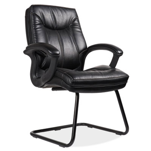 82142 ndi office furniture 7128 whistler executive guest chair