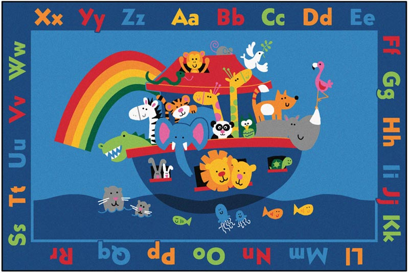 7296-noahs-alphabet-animals-valueplus-rug-6-x-9