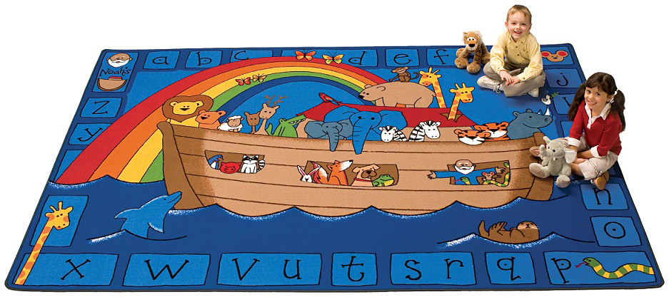 74015-alphabet-noah-rug-55-x-78-rectangle