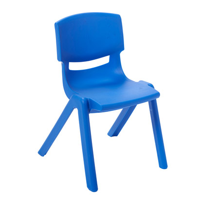elr-15416-plastic-resin-chair-16-h
