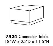 7424-18wx25dx1112h-connector-table