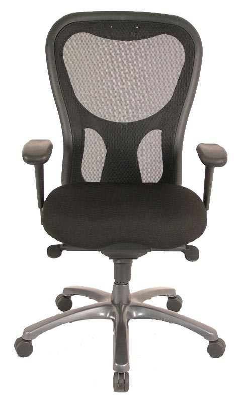 Ndi Office Furniture Nexus 2 Mesh Office Chair 7501 Mesh Office Chairs Worthington Direct