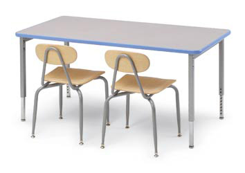 25540-planner-activity-table-30-x-90