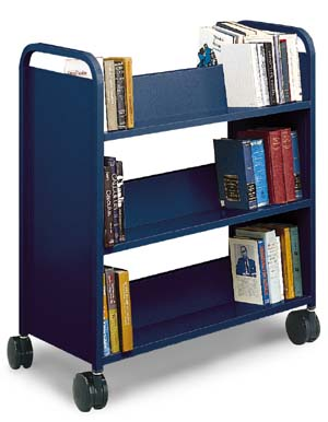 booktruck-with-6-slant-shelves-by-smith-system