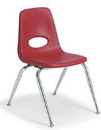 00608-smith-system-1112h-chrome-frame-astute-stack-chair