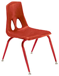 circusline-chair-by-smith-system
