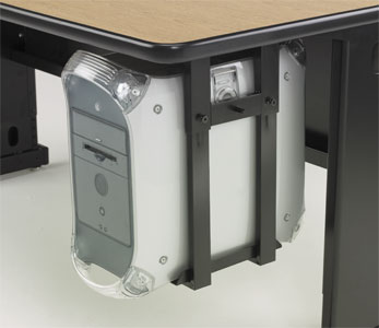 17213-black-cpu-tower-holder123