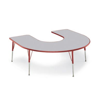 01933-circusline-activity-table-horseshoe