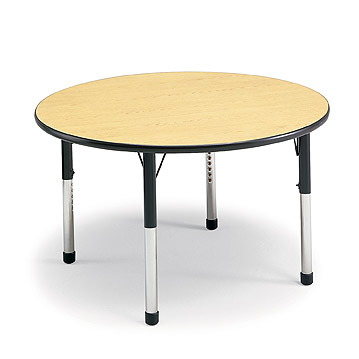 04331-48-round-husky-activity-table