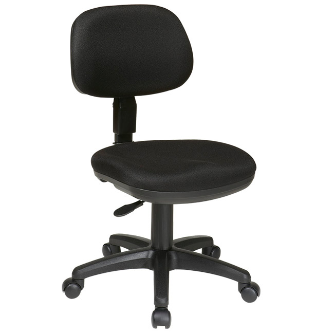sc117-ergonomic-task-chair